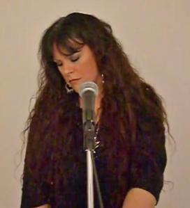 Sarah Middleton-Woolley, 2010